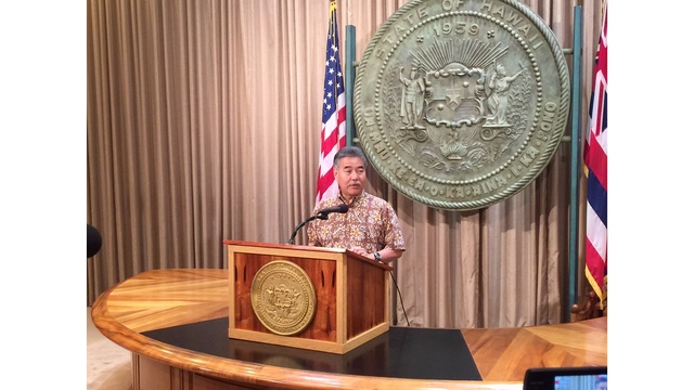 Governor signs into law first community-based subsistence fishing area rules