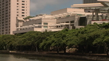 Arrest made in Hawaii Convention Center bomb threat
