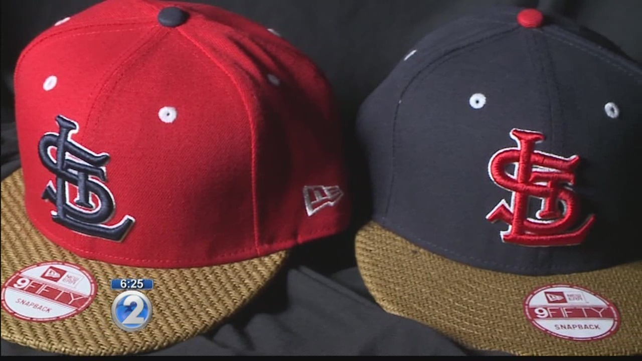 e42b4e8fc879da Fitted Hawaii to release limited-edition, commemorative Kolten Wong caps