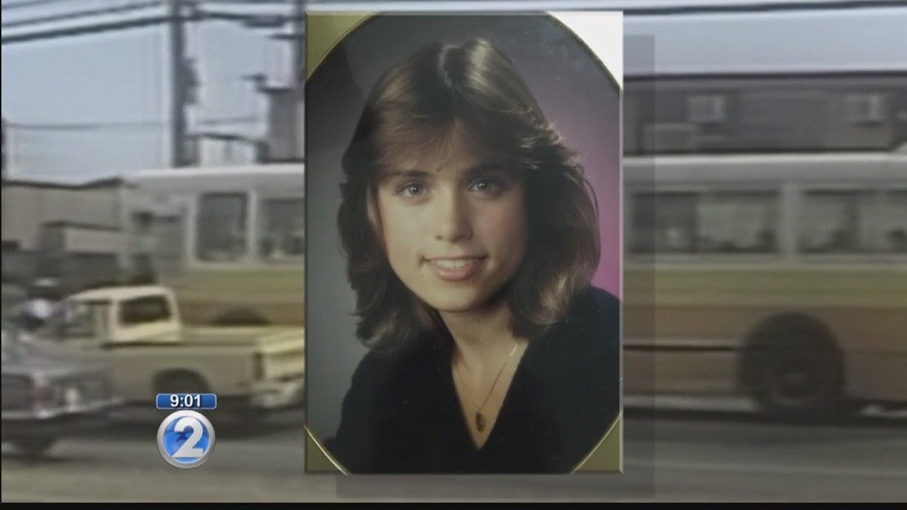 Murder victim's brother says revisiting cold case could finally lead to closure