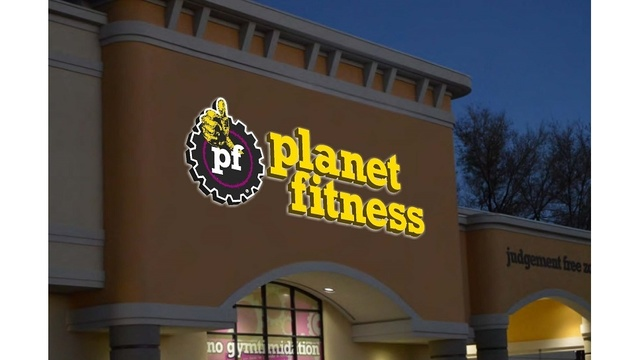 Planet Fitness coming to Maui