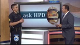 Ask HPD: What is the Citizens Police Academy