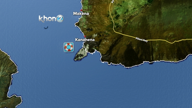 Maui snorkeling spot Ahihi-Kinau Natural Area Reserve closed due to shark sightings