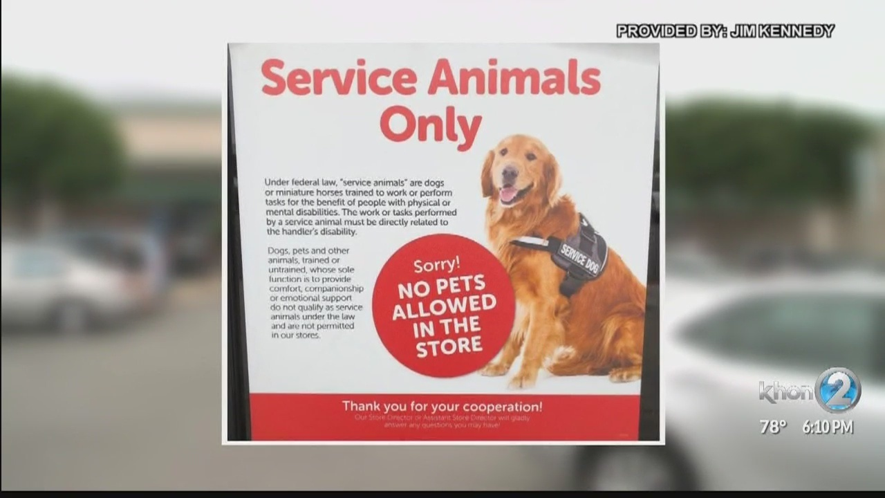 how to get an emotional support dog canada