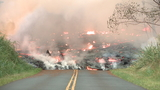 Kilauea Disaster Recovery Center to close