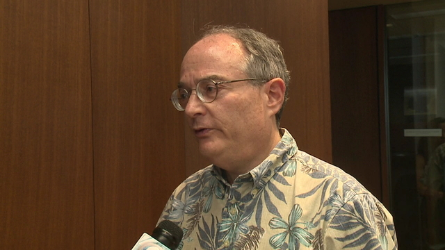 Former Hawaii attorney general confirmed to US Court of Appeals