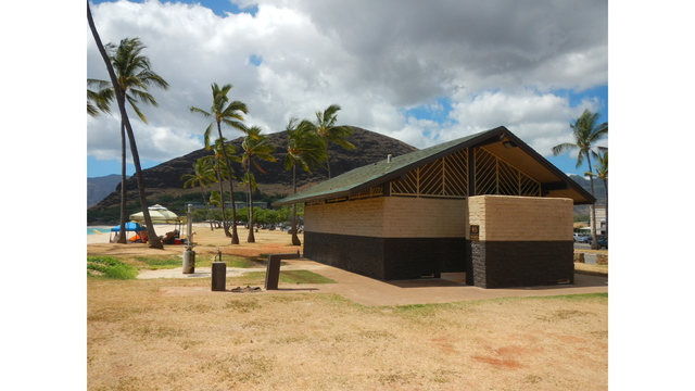 More Oahu parks to be secured overnight in expanded effort to curb vandalism