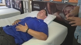 Sleep better and improve your lifestyle with an adjustable bed base