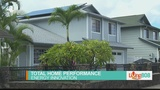Energy Innovation: Total Home Performance