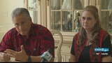 Katherine Kealoha claims government shutdown is impinging on 'rights to a fair trial'