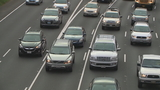 Online vehicle registrations show double-digit increase in 2018