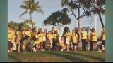 Insurance Solutions partners with St. Marianne Cope Walk to honor a Legacy of Care
