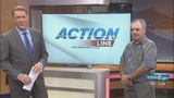 Action Line saved consumers more than $450,000 in 2018