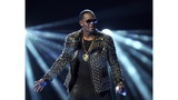 R. Kelly expected to be arraigned Saturday