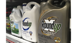 Jury: Roundup weed killer is major factor in man's cancer