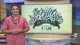 Aloha Authentic: Mai Pl.