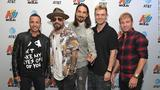 For the first time ever, Backstreet Boys are coming to Hawaii