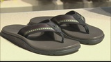 Island Slipper Picks & 20% off for Father's Day